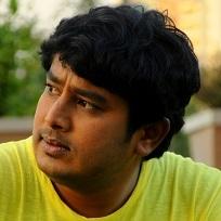 Nataraj Kannada Actor