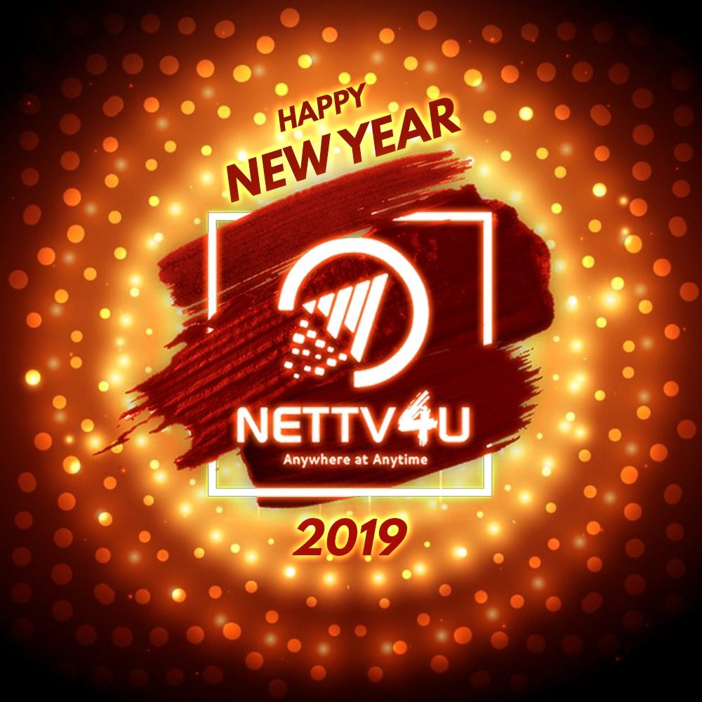 Nettv4u Youtube Channel