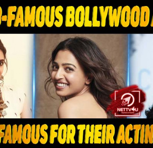 Top 10 Not-So-Famous Bollywood Actors Famous For Their Acting