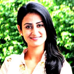 Jaspinder Cheema Hindi Actress
