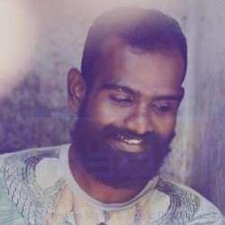 Jimshi Khalid