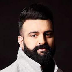 Navraj Hans Hindi Actor