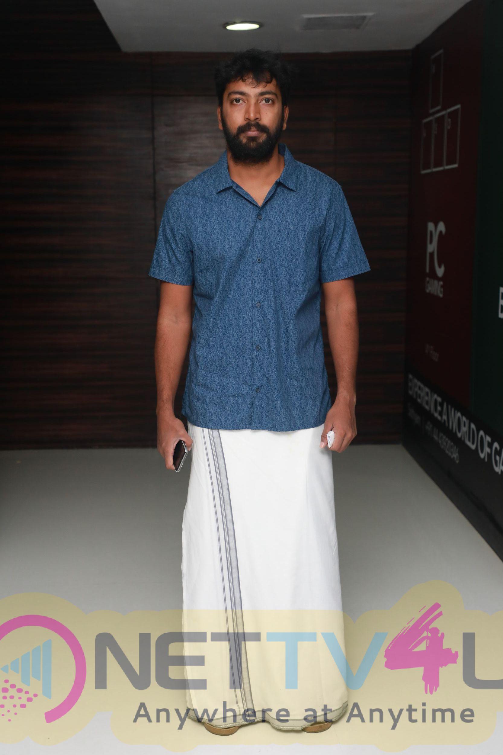 Peranbu Premiere Show Images  Tamil Gallery