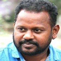 Sijo K Jose Kannada Actor