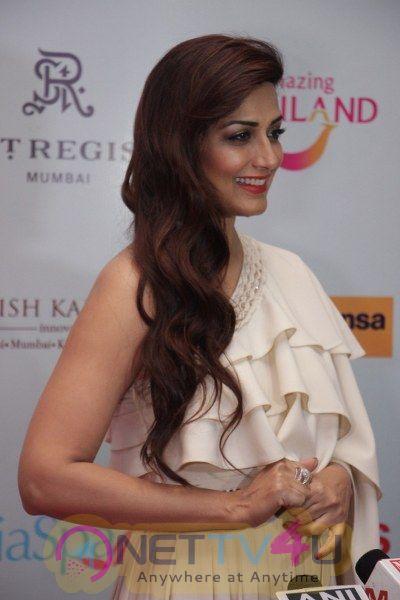 Geo Asia Spa Host Star Studded Biggest Award Night Hindi Gallery
