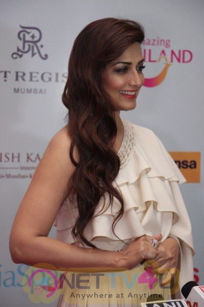 Geo Asia Spa Host Star Studded Biggest Award Night