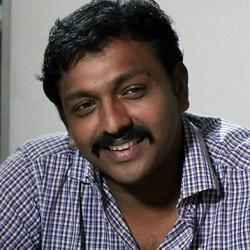 Bhimrao Mude Hindi Actor