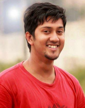 Thameem Ansari Tamil Actor
