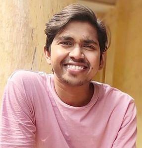 Dheerendra Kumar Gautam