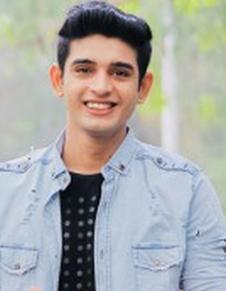 Vikram Dwivedi
