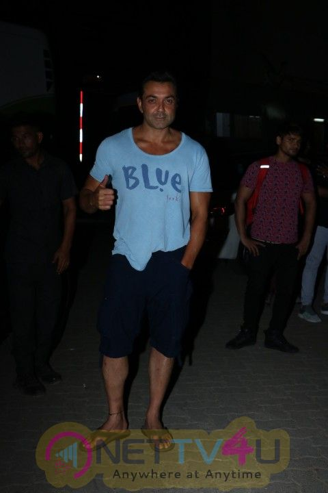 Salman Khan, Katrina Kaif, Saqib Saleem Came To Mehboob Studio Hindi Gallery