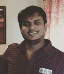 Sushant Prasad Hindi Actor