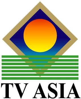 TV Asia