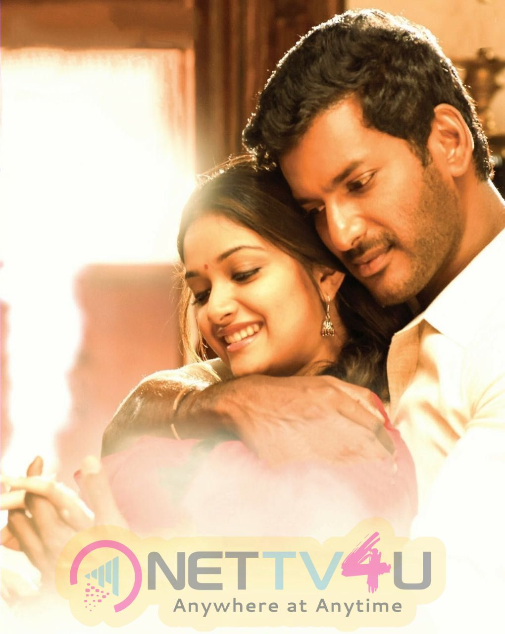 Sandakozhi 2 Movie Stills Tamil Gallery