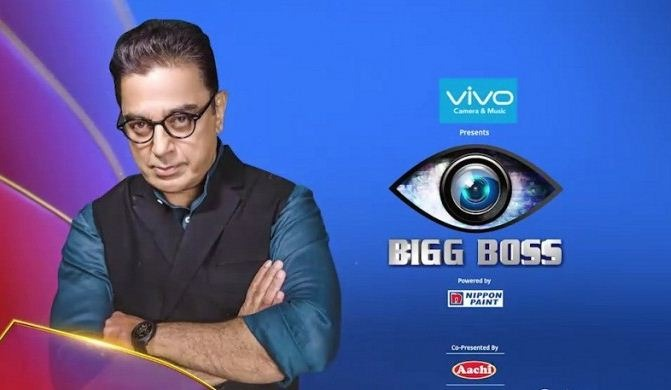 Two Bigg Boss Contestants Share The Screen Space! Who Are They?