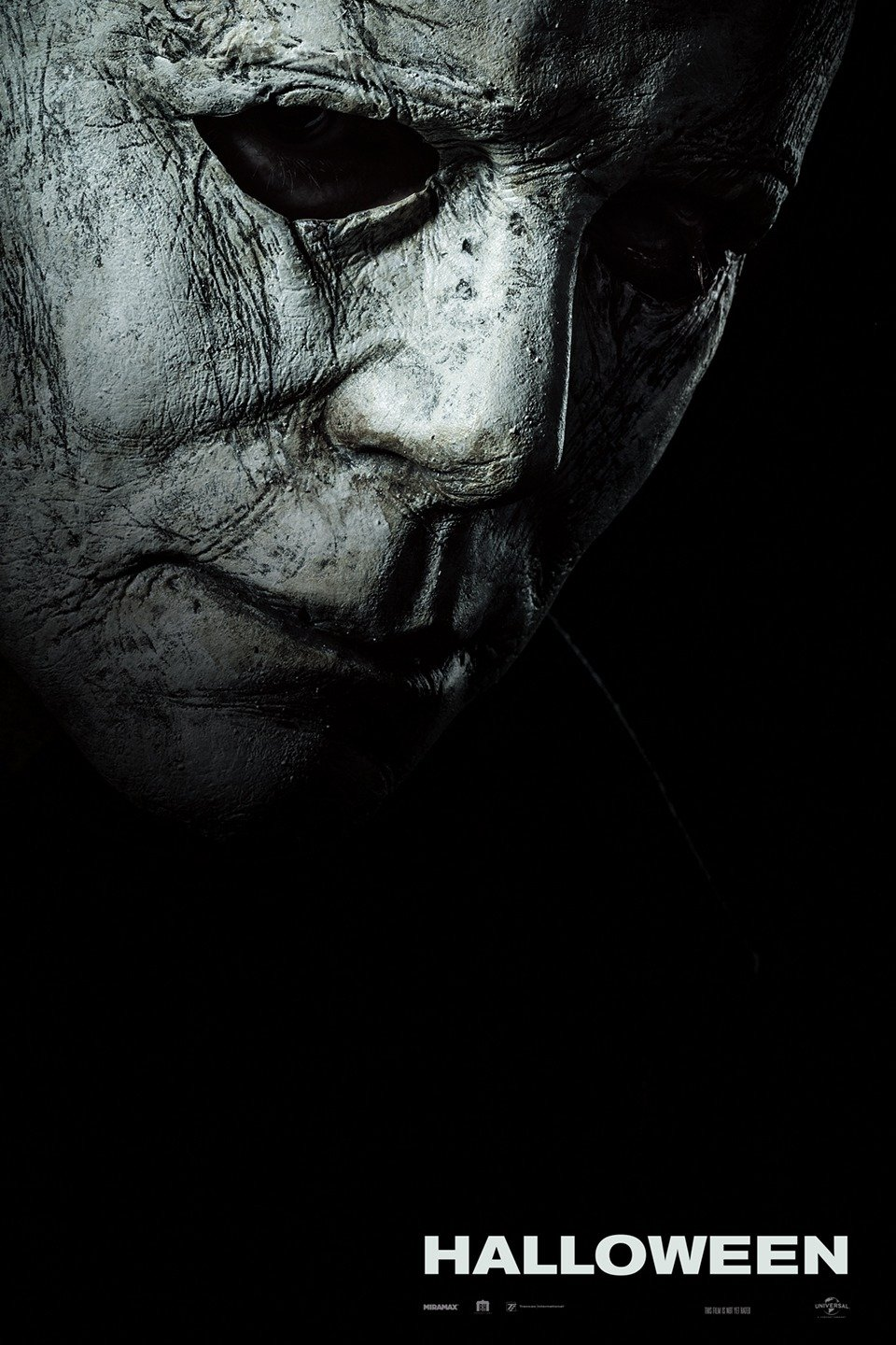 Halloween Movie Review English Movie Review