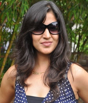 Janaitha