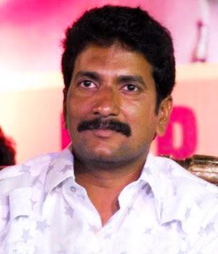 Ramabrahmam Sunkara