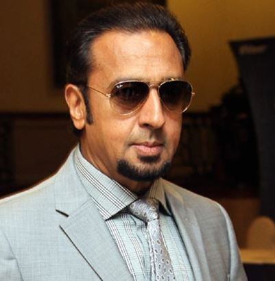 It Takes Real Acting Skills To Be A Villain- Gulshan Grover