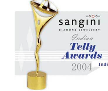 4th Indian Telly Awards