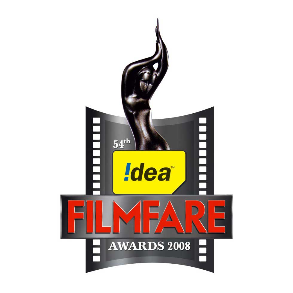 54th Filmfare Awards