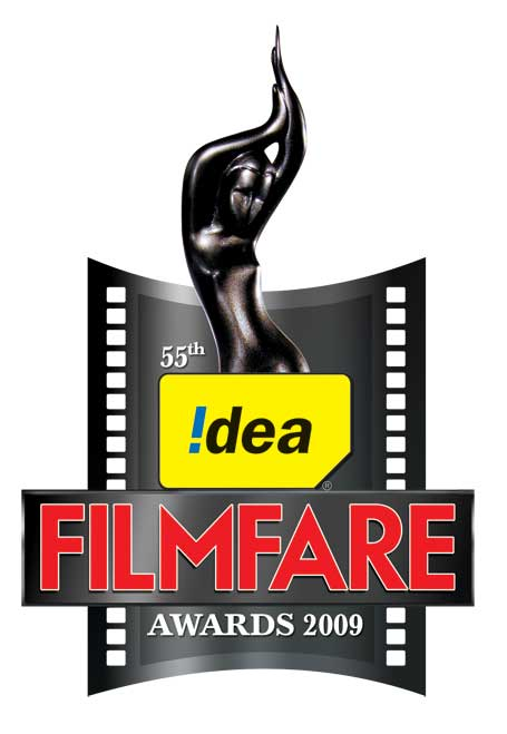 55th Filmfare Awards
