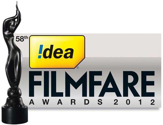 58th Filmfare Awards