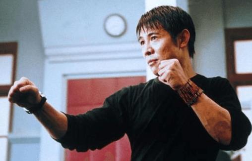 6 Actors Including Jet Li In Consideration For Superstar's Film!