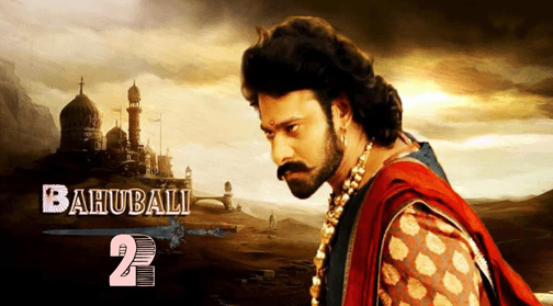Bahubali 2 Movie Songs Download In Telugu - MP3 Download