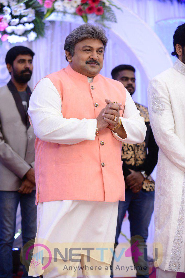 7 Naatkal Tamil Movie Working Stills