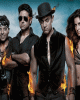 Dhoom 3 Hindi Movie