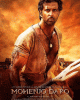 Mohenjo Daro Hindi Movie