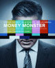 Money Monster English Movie