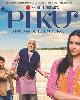 Piku Hindi Movie