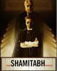 Shamitabh Hindi Movie
