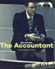 The Accountant English Movie