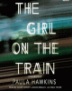 The Girl On The Train English Movie
