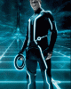 Tron English Movie
