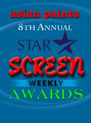 8th Star Screen Awards