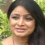 Bhavya Kannada Actress