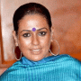 Ashwini Kalsekar Hindi Actress