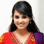 Aarushi Kannada Actress