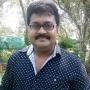 Shibu Laban Malayalam Actor