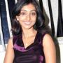 Uthara Unni Malayalam Actress