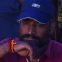 Parthiban Desingu Tamil Actor