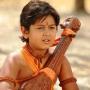 Perin Monish Malde Hindi Actor