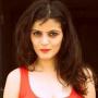 Preeti Sharma Hindi Actress
