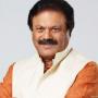 Rajeev Verma Hindi Actor