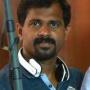 Prasad Prabhakar Tamil Actor