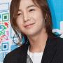 JKS English Actor